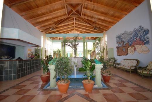 Be Live Villa Cayo Coco