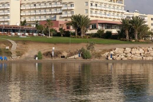 Sentido Kouzalis Beach