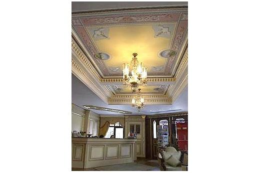 Best Western Acropol Hotel