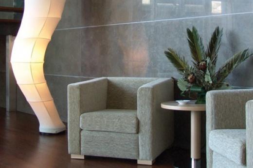 Hotel Azores VIP Executive