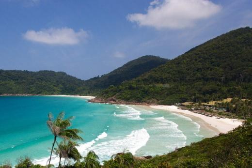Berjaya Redang Beach