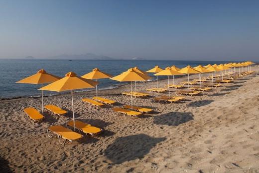 Carda Beach