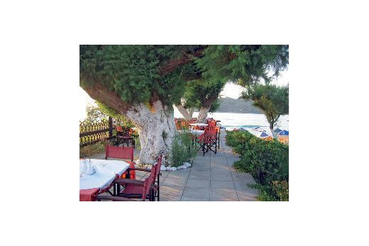 Taverna Roussos
