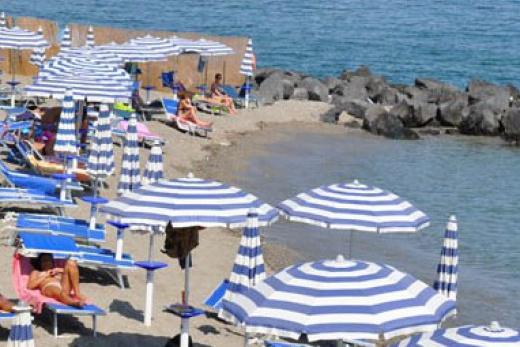 Hotel San Giovani