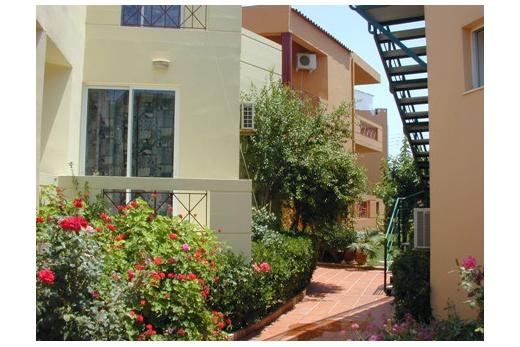 Hotel ELOTIA