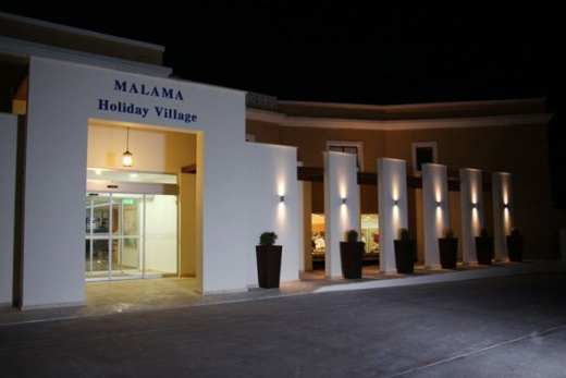 Malama Holiday Village
