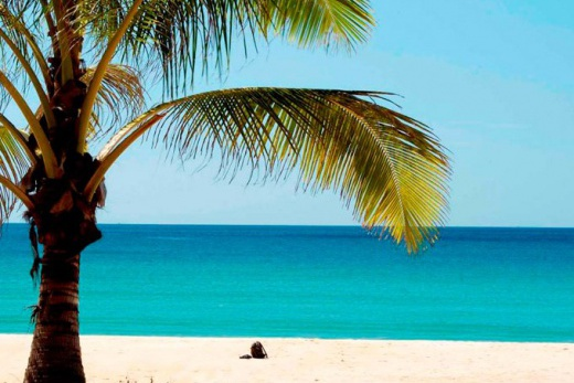 Horizon Karon Beach and Spa