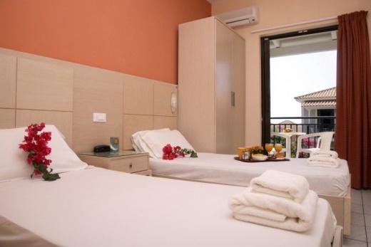 Hotel Cavo D'Oro