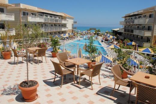 Hotel Zante Maris