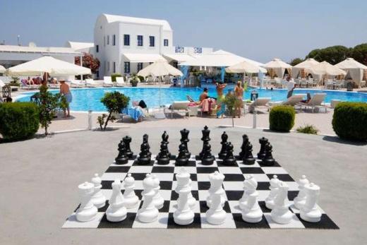 Imperial Med Hotel & Spa Resort