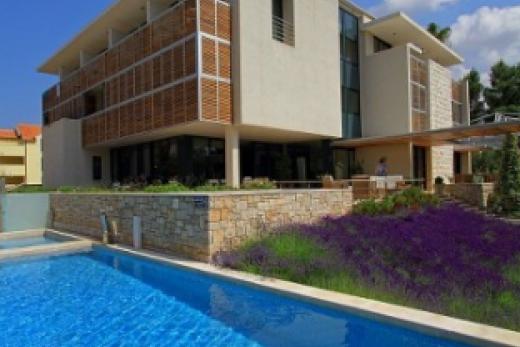 Velaris Tourist Resort Hotel Amor
