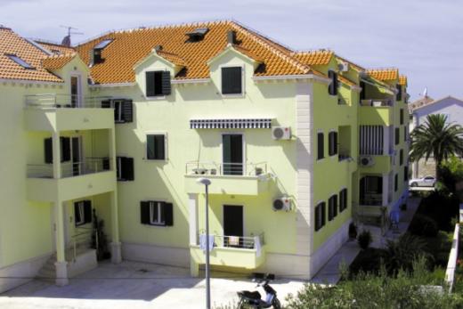 Vila Barbara