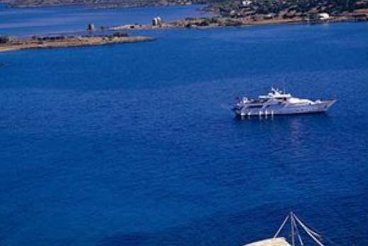 Elounda Beach Resort & Villas