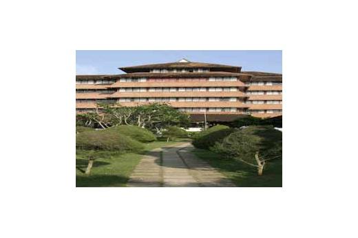 Coral Gardens Hotel