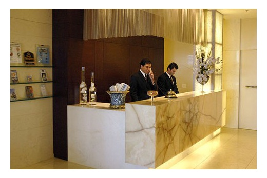 Best Western Sol Ipanema Hotel