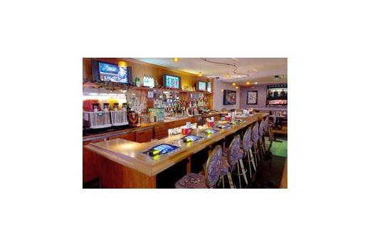 Best Western Mardi Gras Hotel & Casino