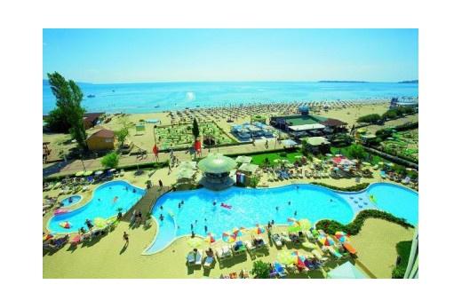 LTI Neptun Beach