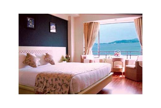 Foto Vietnam - Asia Paradise