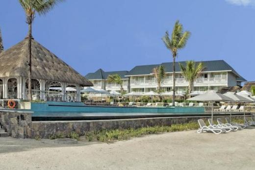 Radisson Blu Azuri Resort &Spa