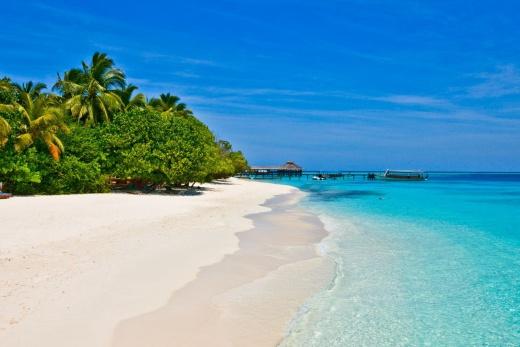 Reethi Beach