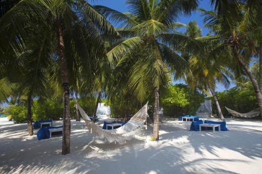 Velassaru Maldives (ex. Laguna Maldives)