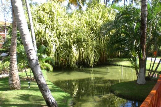 Natura Park