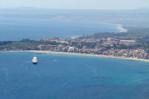 Sant Alphio