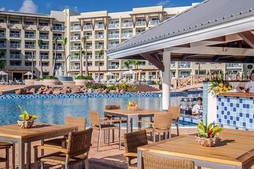 Melia Marina Varadero Hotel