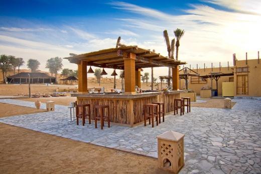 Al Hamra Residence Ras Al Khaimah