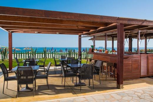Bella Beach Hotel