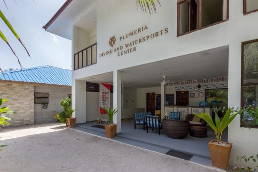 Plumeria Boutique