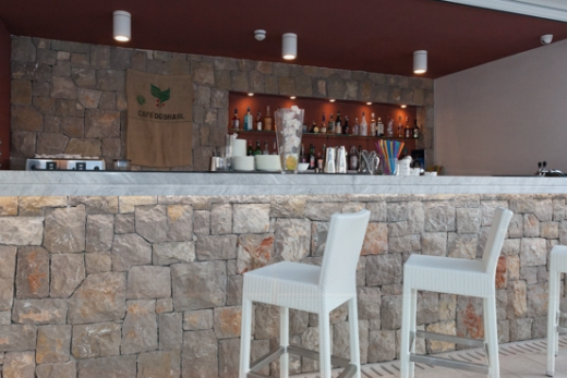 Hotel Lafodia