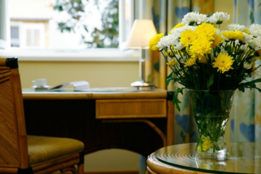 Hotel Apoksiomen