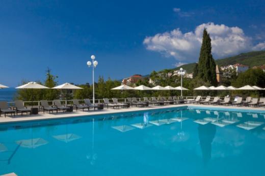 Remisen Premium Hotel Ambasador