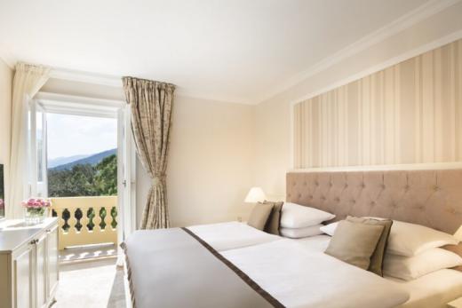 Remisens Premium Hotel Kvarner