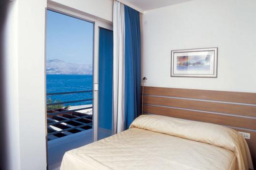 Hotel Pastura