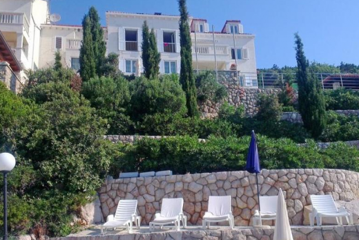 Hotel Božica