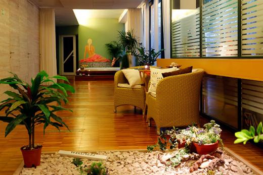 Hotel Amor