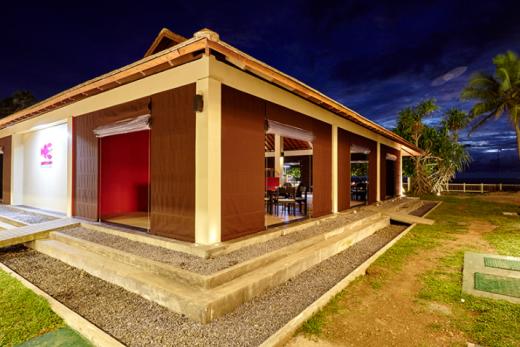 Turyaa Kalutara (ex The Sands by Aitken Spence)