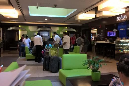 Citymax hotel Al Barsha