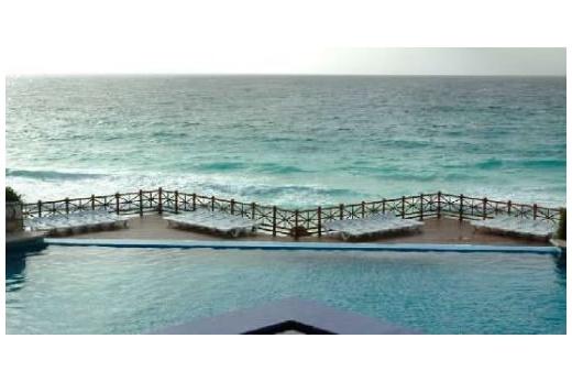 Grand Oasis Playa