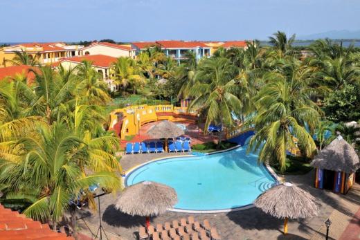 Memories  Trinidad Del Mar