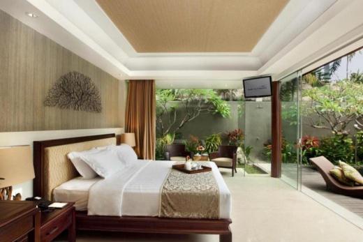 Bali Mandira Resort & Spa