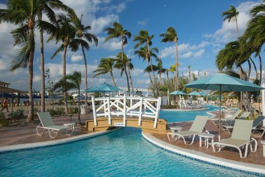 Warwick Paradise Island Bahamas