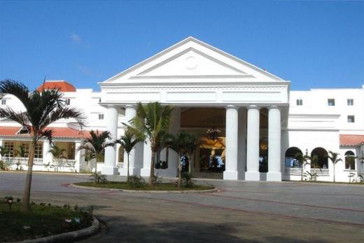 Bahia Principe Grand Jamaica