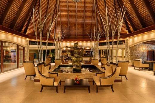 Mount Irvine Bay Resort