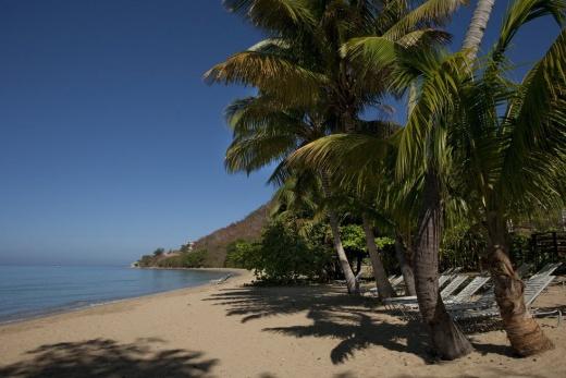Rincon Beach Resort