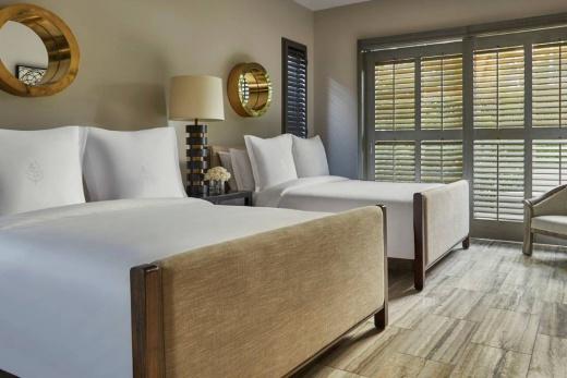 Four Season Resort & Private Residences Anguilla