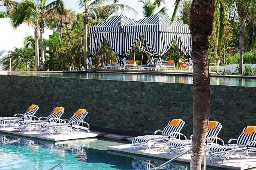 Malliouhana an Auberge Resort