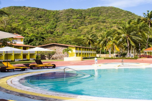 Papillon St. Lucia by Rex Resorts